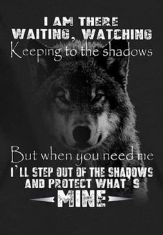 Save Gray Wolf, buy quality products and provide wolf sanctuary! Motivacional Quotes, Wisdom Quotes, True Quotes, Words Quotes, Best Quotes, Sayings, Wolf Qoutes, Lone Wolf Quotes, Wolf Pack Quotes