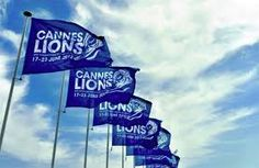 GREAT LIONS CANNES