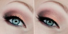 Rosy eyes perfect for prom http://www.makeupbee.com/look.php?look_id=72623