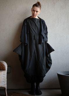 kaliyana jacket Wardrobe Tales