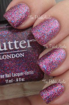 Photochamber.net - Butter London Lovely Jubbly