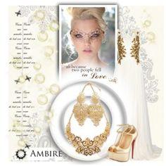 Ambire Jewellery #4