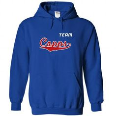 Team Capps #name #CAPPS #gift #ideas #Popular #Everything #Videos #Shop #Animals #pets #Architecture #Art #Cars #motorcycles #Celebrities #DIY #crafts #Design #Education #Entertainment #Food #drink #Gardening #Geek #Hair #beauty #Health #fitness #History #Holidays #events #Home decor #Humor #Illustrations #posters #Kids #parenting #Men #Outdoors #Photography #Products #Quotes #Science #nature #Sports #Tattoos #Technology #Travel #Weddings #Women