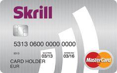 Skrillcard-big