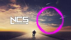 The Eden Project - Lost [NCS Release]  #EDM #NCS