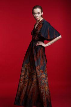 "#Solismag Check our latest Portfolio Showcase from #Photographer Andrei Platonov | #Model:  Anastasia Shishkina | #Stylist & Makeup: Olga Nazarova ""RED & BLACK"" http://solismagazine.com/Portfolioshowcase/photographer-andrei-platonov-red-black/"
