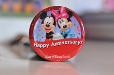 Come #celebrate your #anniversary with us  #HomewoodSuitesNearDisney
