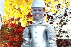 Grasshopper from James and the Giant Peach - 100 World Book Day costume ideas - Netmums Kids Book Character Costumes, Children's Book Characters, World Book Day Costumes, Tin Man Costumes, Butterfly Costume, World Cancer Day, The Giant Peach, Popular Series, Fundraising Events