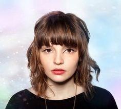 lauren mayberry - Google Search
