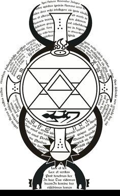 Back peice/ fullmetal alchemist