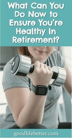 Personal Finance tips,Personal Finance goals,Personal Finance planning Retirement Money, Preparing For Retirement, Investing For Retirement, Early Retirement, Retirement Planning, Financial Planning, Retirement Pictures, Retirement Countdown, Finance Tips
