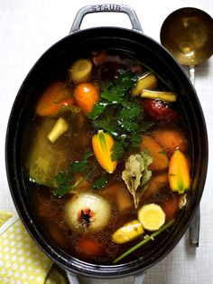 Soups And Stews, Lunch Recipes, Ramen, Slow Cooker, Bbq, Brunch, Alter, Food And Drink, Low Carb