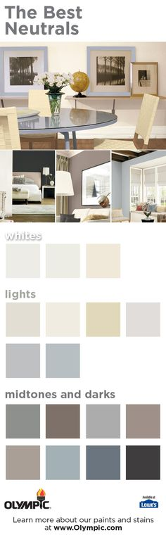 Paint visualizer seeing is believing stains paint for Paint your own room visualizer