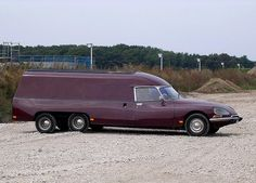 DS Extra Large... by CitroenAZU, via Flickr