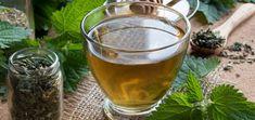 Nettle Tea Benefits and Warnings Nettle Tea Benefits, Gourmet Cheese, Farmers Almanac, Jus D'orange, Herbal Treatment, Lyme Disease, Nutritious Meals, Natural Health, Diets