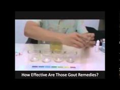 quick cure for gout can gout cause blood in urine home treatment for acute gout attack