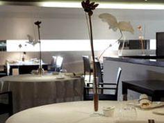 La Sucursal Restaurant, IVAM
