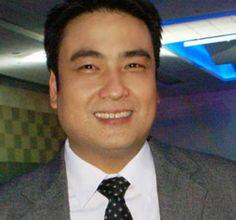 Bong hits 'premature' garnishment; JPE, Jinggoy next - Yahoo News Philippines