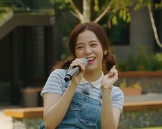 Blackpink Jisoo, Kim Jung, Universal Music Group, Jennie, Blackpink Photos, Ji Soo, Best Actress, Yg Entertainment, True Beauty