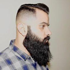 @mohammedalnazal #beautifulbeard #beardmodel #beardmovement  #baard  #bart #barbu #beard #beards #barba #bearded #barbudo #barbeiro #beautiful #beardo #fullbeard #barber #barbuto #barbershop #barbearia #boroda #highfade4 #goal2try444b #thbe44bc