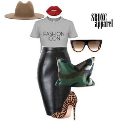 feminine fashion looks Image# 9392117121 Classy Outfits, Chic Outfits, Trendy Outfits, Fall Outfits, Fashion Outfits, Fashion Tips, Fashion Trends, Fashion Beauty, Urban Fashion