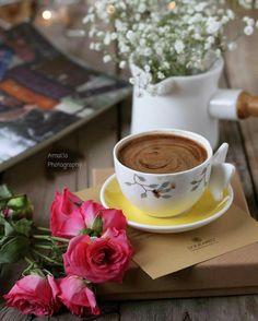 Bello y delicioso mi kfeeeee♡♥