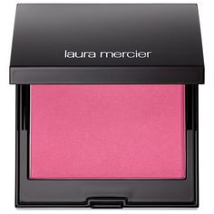Shop Laura Mercier's Blush Colour Infusion at Sephora. A long-wearing, sheer powder blush that provides up to 10 hours of buildable color for all skin tones. Matte Makeup, Skin Makeup, Beauty Makeup, Lipstick Colors, Lip Colors, Laura Mercier Makeup, Blush Color, Colour, Perfect Lipstick