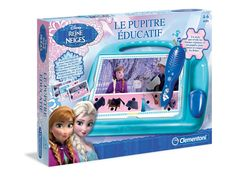 See related links to what you are looking for. Frozen Disney, Frozen Quiz, Bugaboo, Poussette Yoyo Babyzen, Frozen Girls Room, Frozen Merchandise, Frozen Toys, Clock For Kids, Everyday Hacks