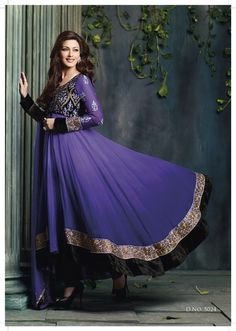 Sonali Bendre- Heroine collection