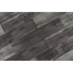 Revolution Wide Plank x x Oak Laminate Flooring Best Laminate, Wood Laminate, Hardwood Floors, Wood Flooring, Mohawk Flooring, Best Flooring, Flooring Options, Click Lock Flooring