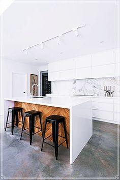 10 ikea kitchen island ideas kitchen makeover pinterest ikea rh pinterest com
