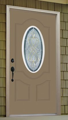 menards front doorsGreat rich door color httpwwwmenardscommainfindhtmlfind