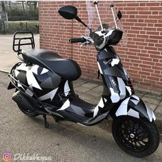 KYMCO & kymco spade Ideas? Follow this board & check out Wholesale ATV — Wholesale powersports distributors selling ATVs, Dirt Bikes, Go Karts, UTVs, Dune Buggies, Scooters, Motorcycles & more direct to the public • Free delivery | wholesaleatv.com New Vespa, Vespa Lx, Vespa Sprint, Lambretta Scooter, Vespa Scooters, Motorcycle Paint Jobs, Scooter Motorcycle, Motorcycle Travel, Scooter Design