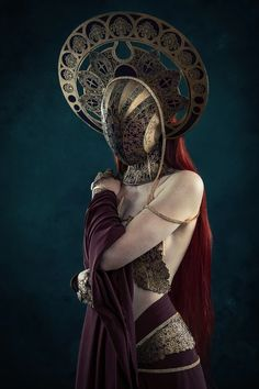 Fantasy Character Design, Character Design Inspiration, Character Art, High Fantasy, Fantasy Art, Fantasy Costumes, Dark Beauty, Fantasy Characters, Wearable Art