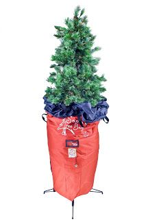 Blogger Tree Storage Bag Christmas Tree Storage Bag Christmas Tree Storage