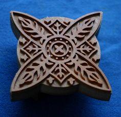 block by Savelyeva Ekaterina Textile Prints, Textiles, Fabric Stamping, Shibori, Wood Print, Sheep, Printing On Fabric, Celtic, Stencils