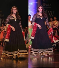Celebrities+In+designers+Anarkali+Suits++%282%29.jpg 500×578 pixels