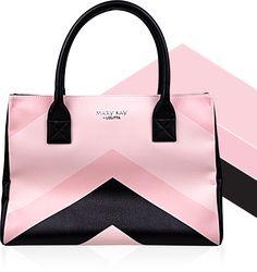 Pré-Lançamento - Nova It-bag