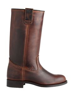 This is pretty similar to the Jcrew boot that I wear every day of my life...and I'm needing to find a replacement