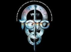 Toto billetter, konserter og turnédatoer.  Billettservice.no Simon Phillips, Phillips Phillips, Dresden, Techno, Joseph Williams, Open Air, 35th Anniversary, Lp Cover, Pointers