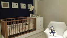2- quartinho da série ideias para quartos de bebê do blog www.marciarispoli.com lindo e clean