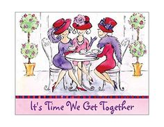 Red Hat Ladies Event Invitation for sale online Red Hat Ladies Event Invitatio. Red Hat Ladies Event Invitation for sale online Red Hat Ladies Event Invitation for sale online Red Hat Club, Red Hat Ladies, Red Hat Society, 1 Gif, Art Impressions, 70th Birthday, Birthday Memes, Pink Hat, Red Hats