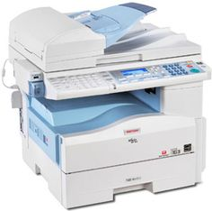 Metro Copiers is a used/pre-owned copiers & printers repair specialists located in Bronx, New York, NY. Call: 718-866-7687 for sale, rent & repair services of copiers & printers.