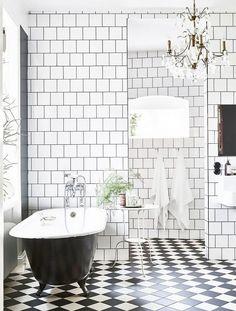 Funny Bathroom Decor, Save Water Shower Together, Bathroom Sign, Inspirational Quote, Dormroom Print Funny Bathroom Decor, Bathroom Rules, Bathroom Interior, Master Bathroom, Bathroom Art, Bathroom Layout, Bathroom Goals, Bathroom Inspo, Basement Bathroom