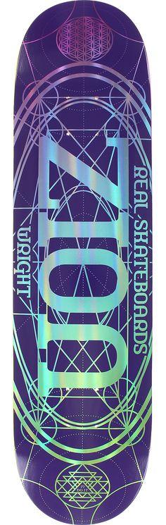 48a58c713 Real Skateboards Real Skateboards, Skate Store, Skateboard Art, Perso, Decks,  Wood
