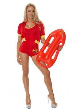 a4050938a657 7 Best Lifeguard Uniforms images