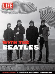 | The Beatles |