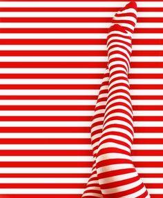 Stripes on Saturday