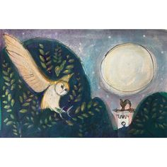 Midsummer Show | Latest news from - Catherine Hyde