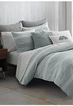 Under the Canopy® Nurturer Duvet Collection, Decorative Pillows